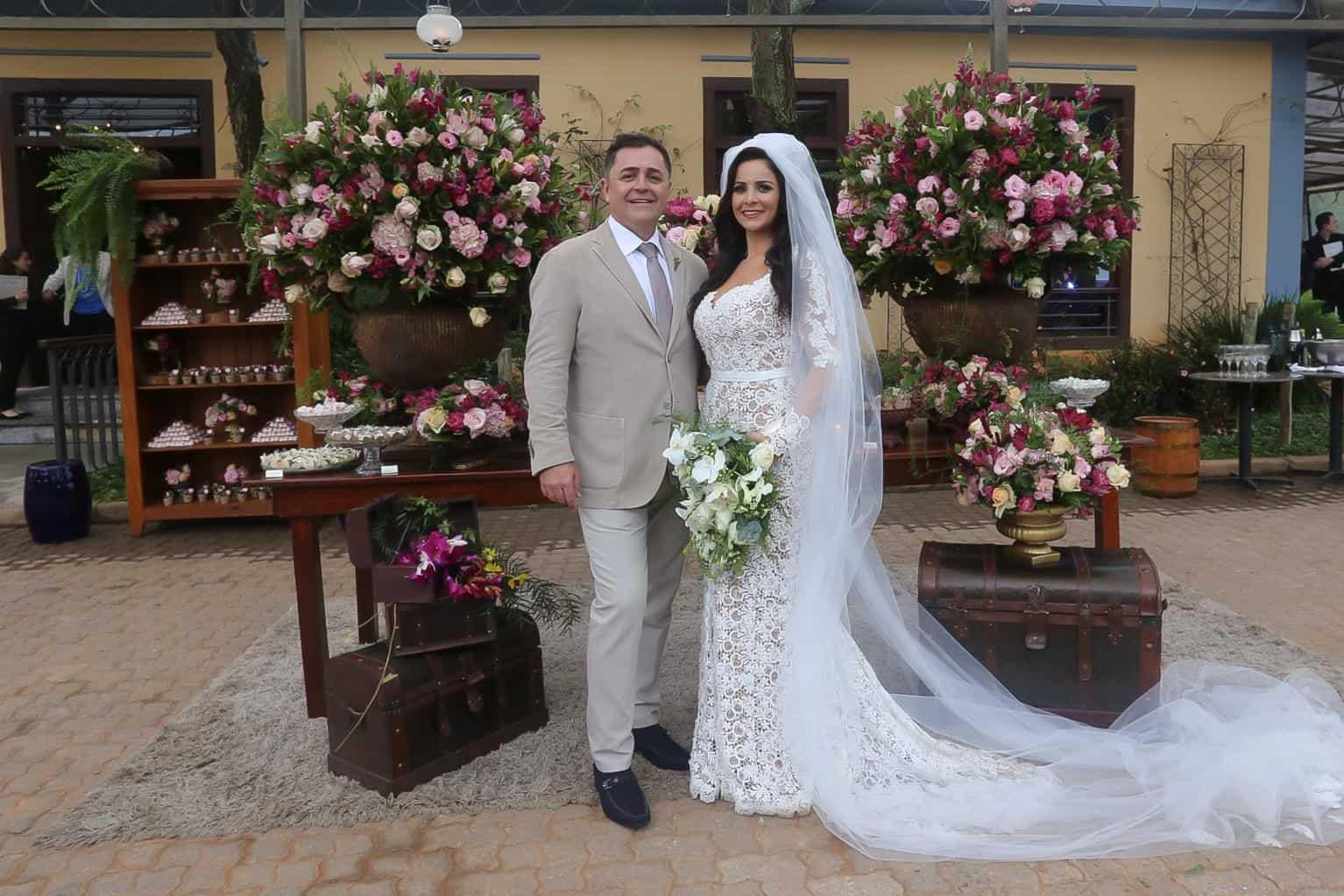 casamento-ariane-e-antonio-carlos-caseme-foto-silvia-penati-14