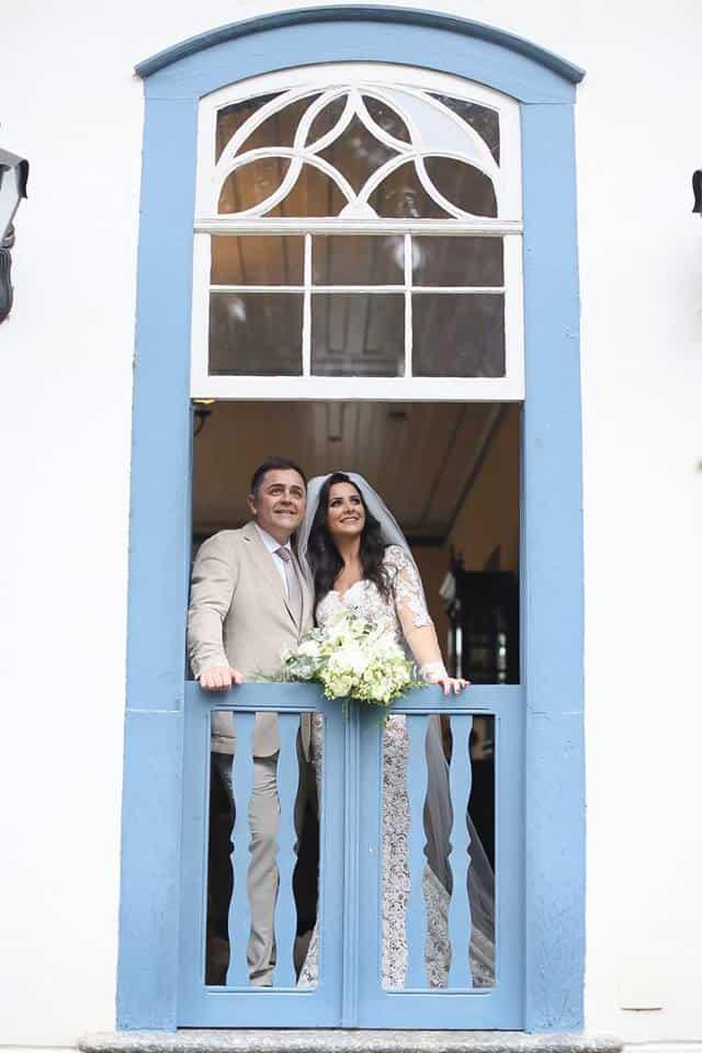casamento-ariane-e-antonio-carlos-caseme-foto-silvia-penati-16