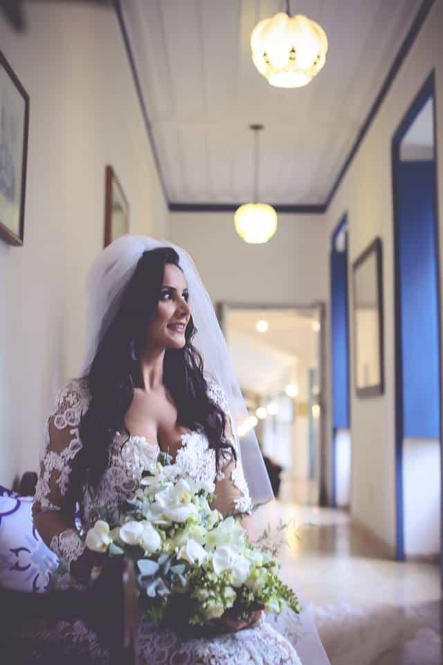 casamento-ariane-e-antonio-carlos-caseme-foto-silvia-penati-21
