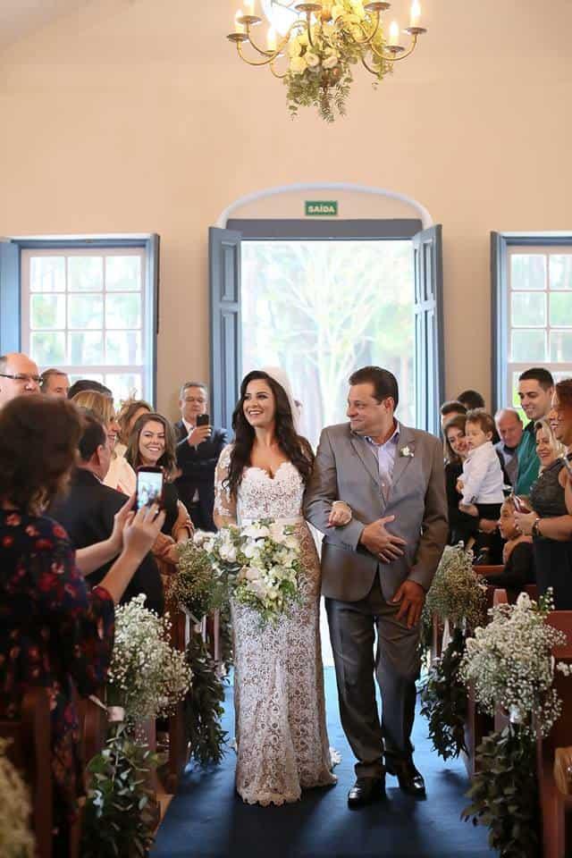 casamento-ariane-e-antonio-carlos-caseme-foto-silvia-penati-25