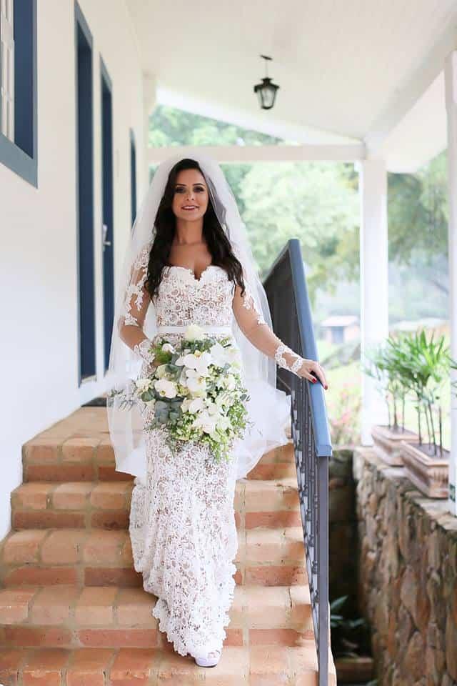 casamento-ariane-e-antonio-carlos-caseme-foto-silvia-penati-28