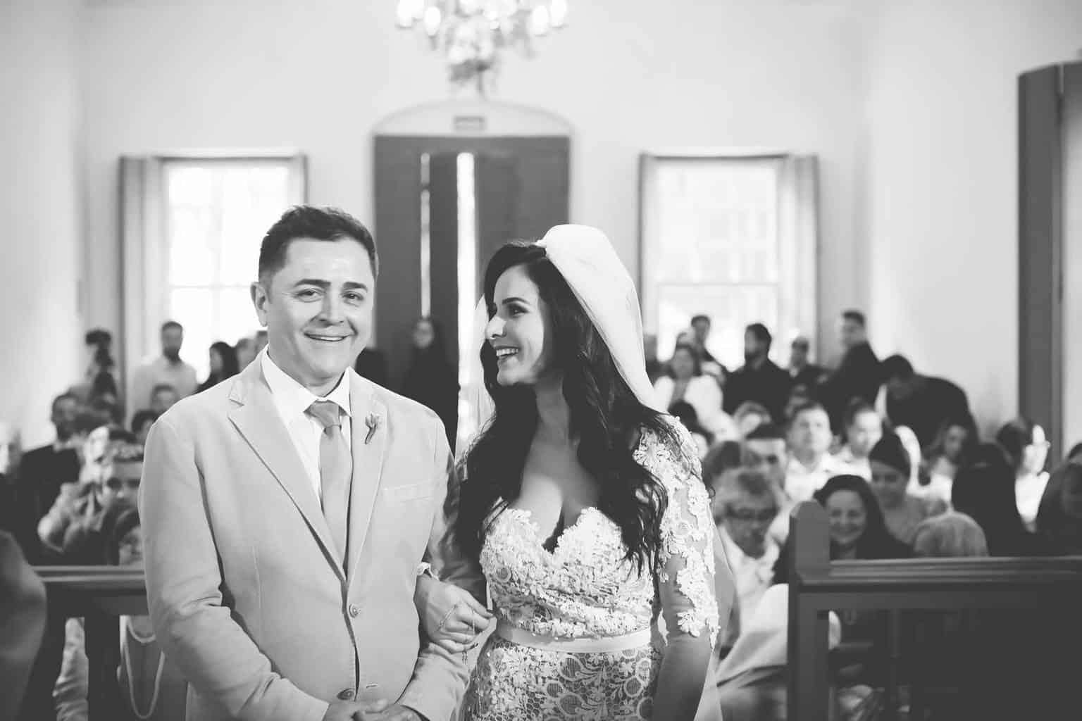 casamento-ariane-e-antonio-carlos-caseme-foto-silvia-penati-30