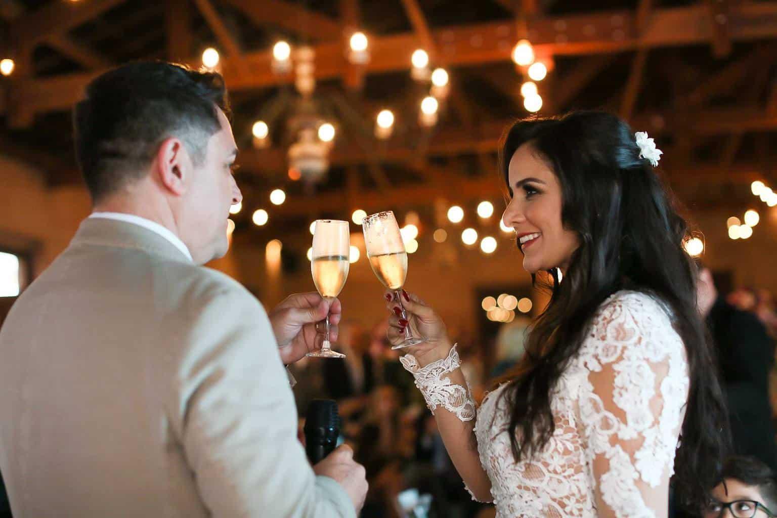 casamento-ariane-e-antonio-carlos-caseme-foto-silvia-penati-33