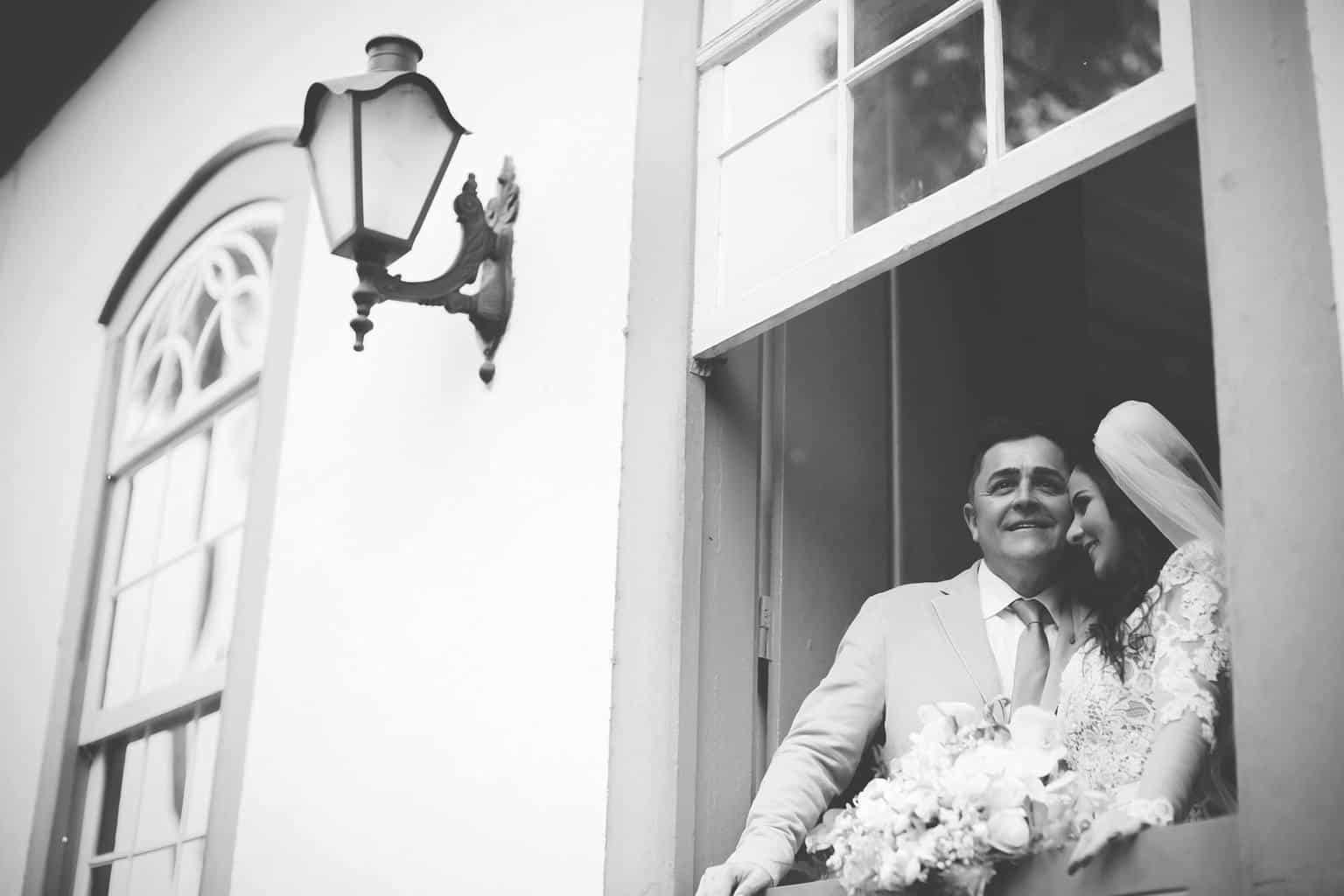 casamento-ariane-e-antonio-carlos-caseme-foto-silvia-penati-36