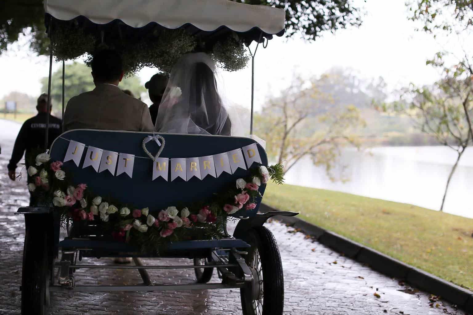 casamento-ariane-e-antonio-carlos-caseme-foto-silvia-penati-39
