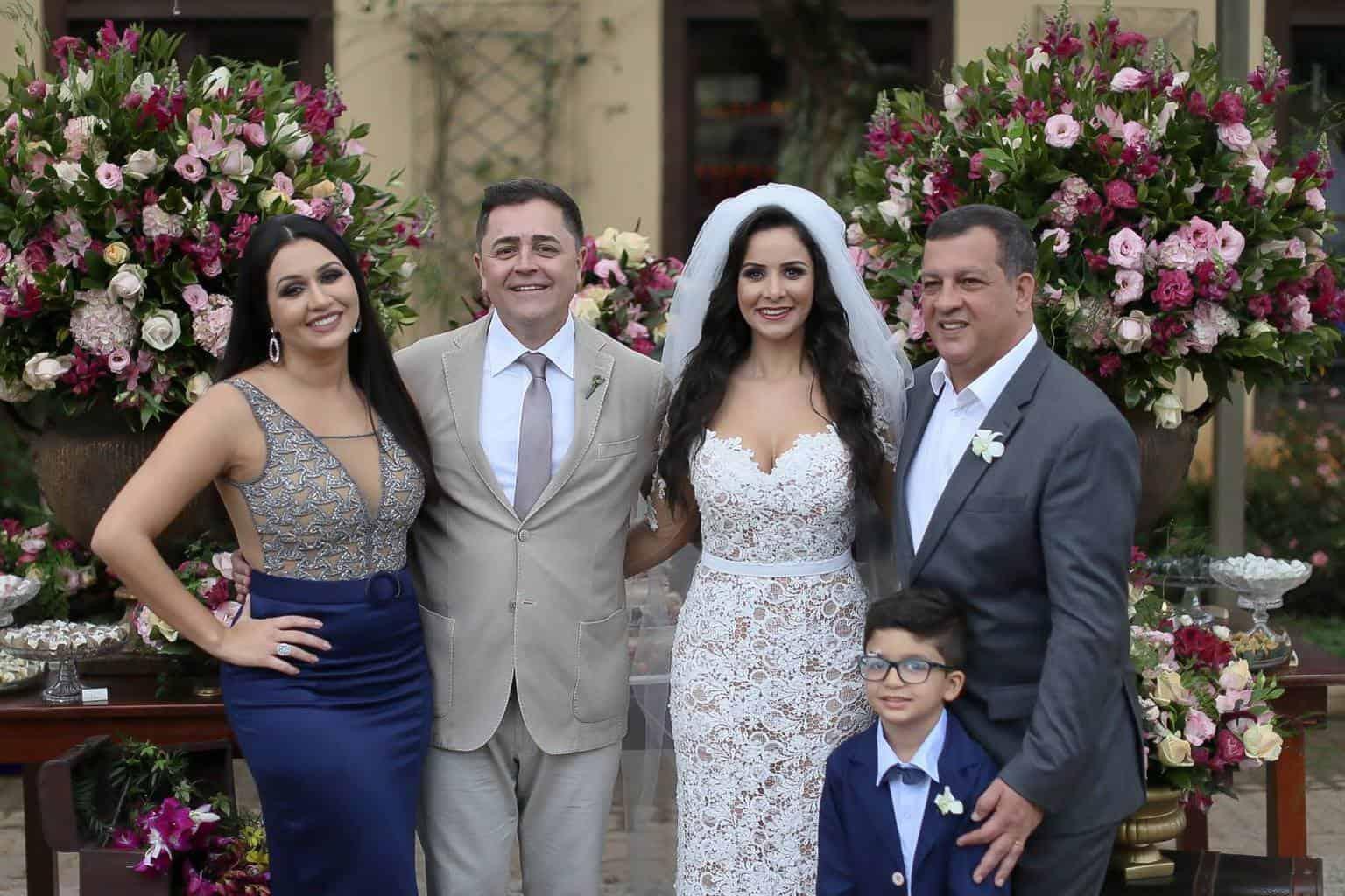casamento-ariane-e-antonio-carlos-caseme-foto-silvia-penati-44