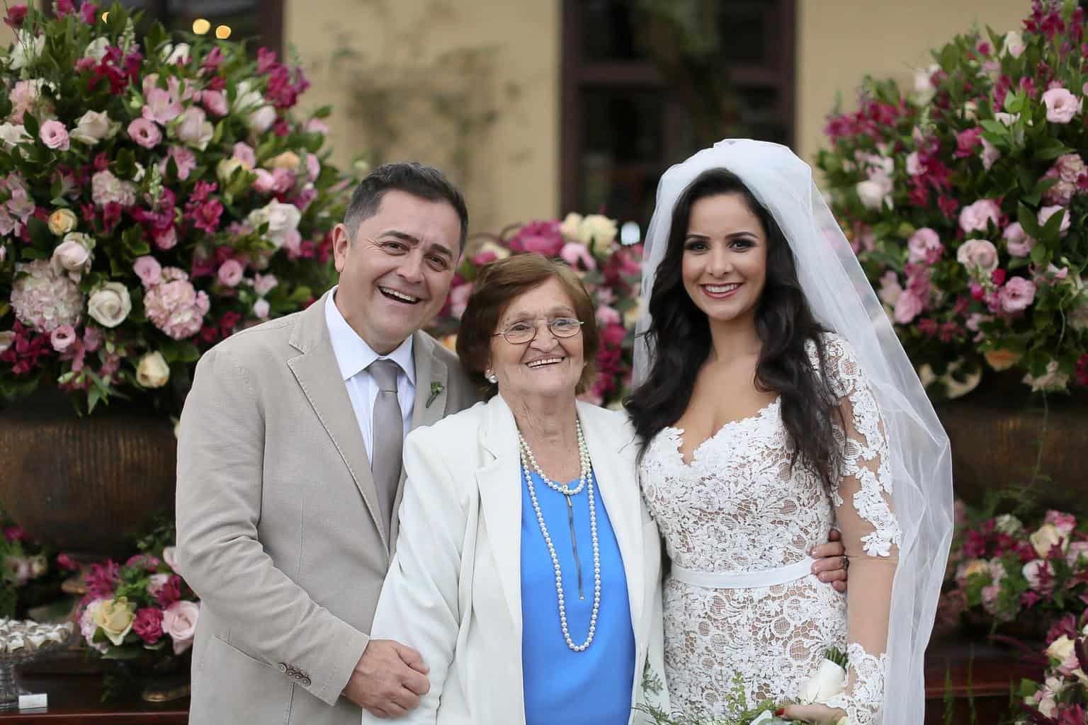 casamento-ariane-e-antonio-carlos-caseme-foto-silvia-penati-45