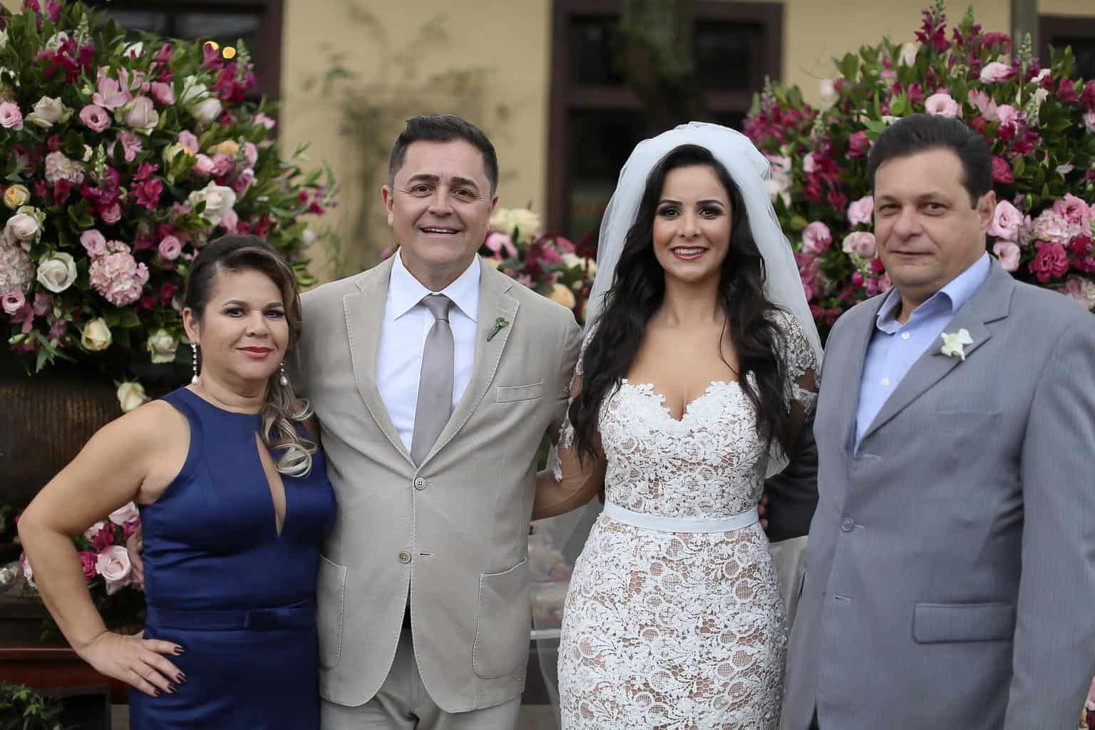 casamento-ariane-e-antonio-carlos-caseme-foto-silvia-penati-48
