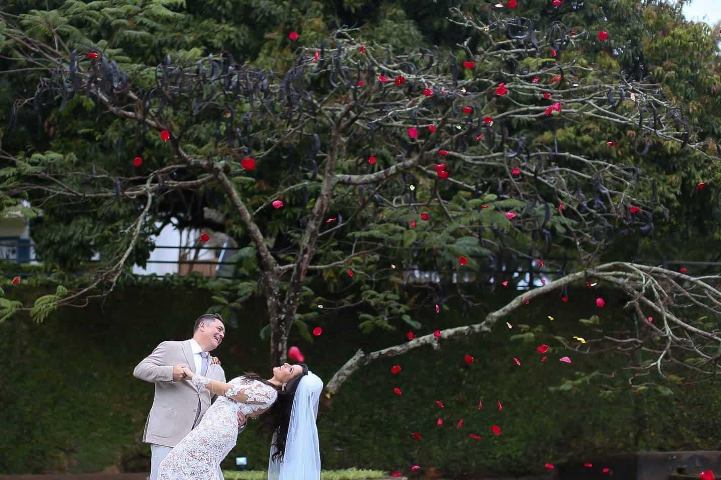 casamento-ariane-e-antonio-carlos-caseme-foto-silvia-penati-49