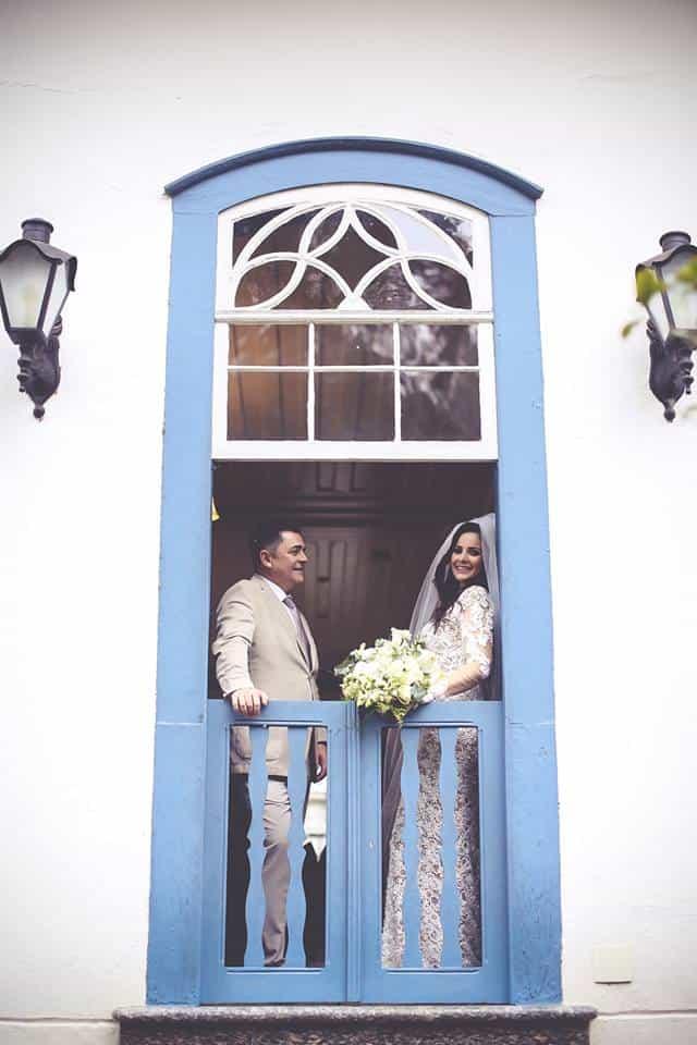 casamento-ariane-e-antonio-carlos-caseme-foto-silvia-penati-53