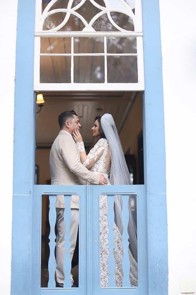 casamento-ariane-e-antonio-carlos-caseme-foto-silvia-penati-56