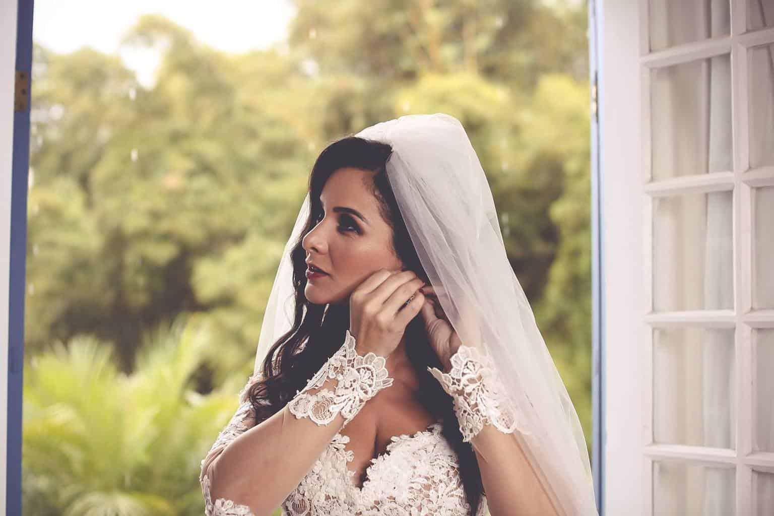 casamento-ariane-e-antonio-carlos-caseme-foto-silvia-penati-57