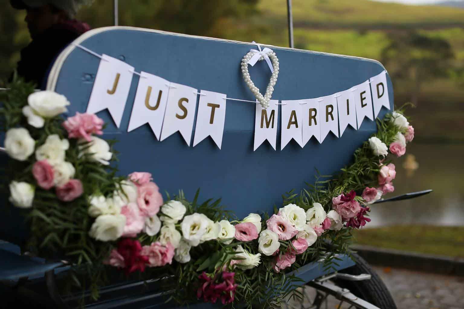 casamento-ariane-e-antonio-carlos-caseme-foto-silvia-penati-62