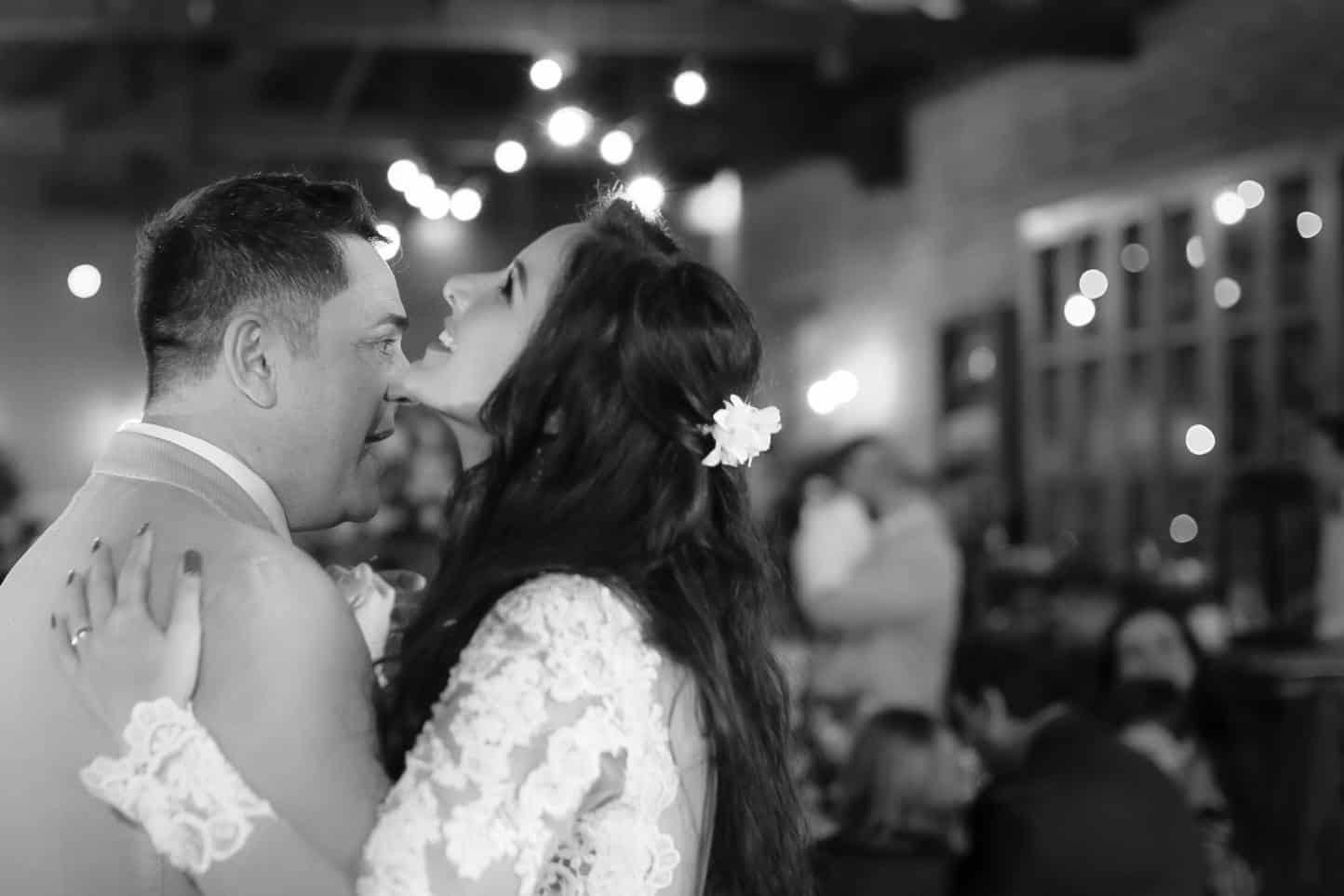 casamento-ariane-e-antonio-carlos-caseme-foto-silvia-penati-64