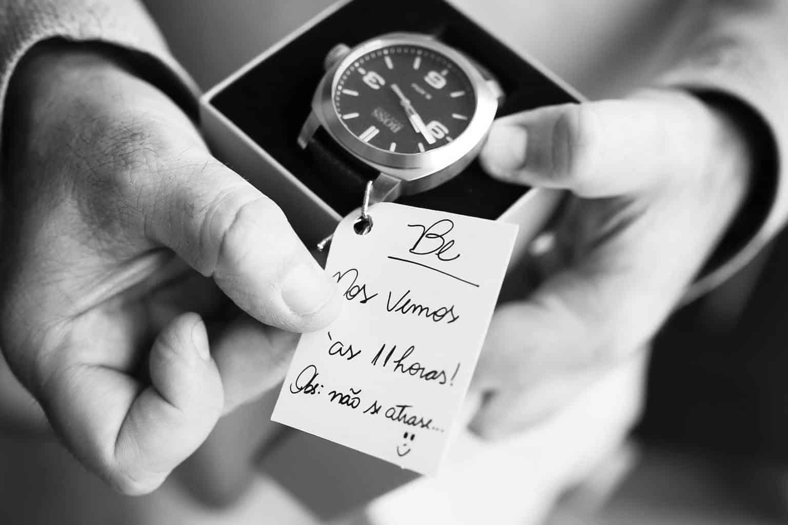 casamento-ariane-e-antonio-carlos-caseme-foto-silvia-penati-65