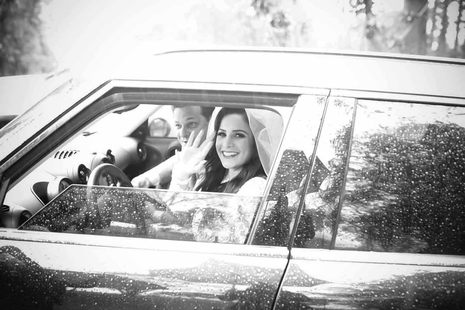 casamento-ariane-e-antonio-carlos-caseme-foto-silvia-penati-66