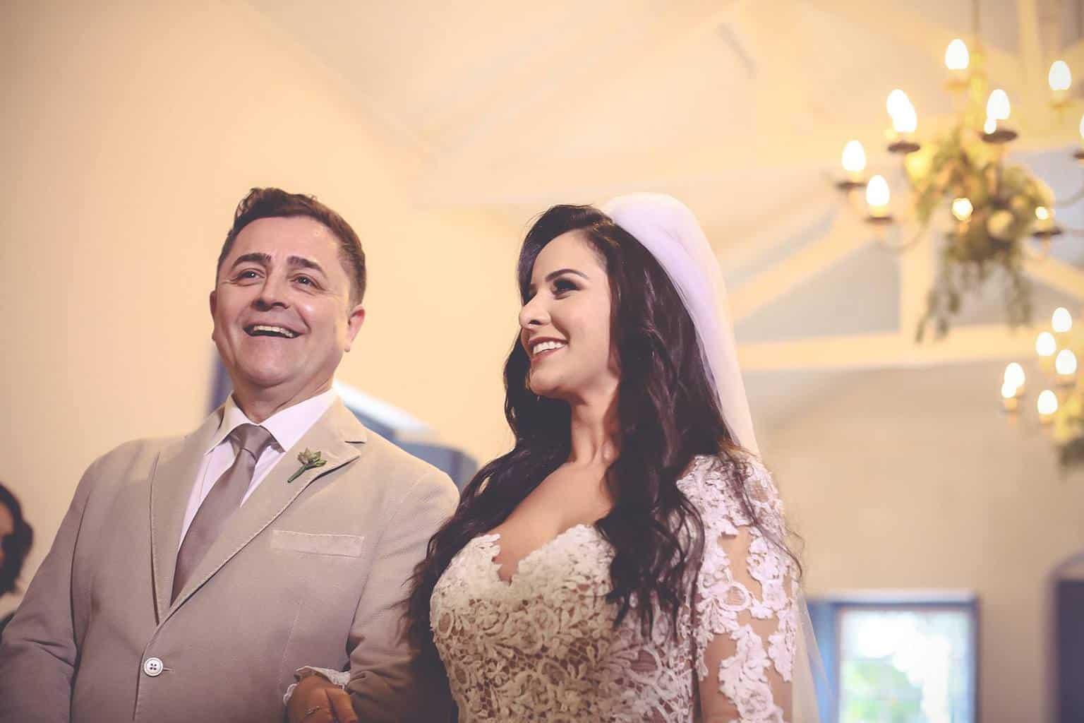 casamento-ariane-e-antonio-carlos-caseme-foto-silvia-penati-68