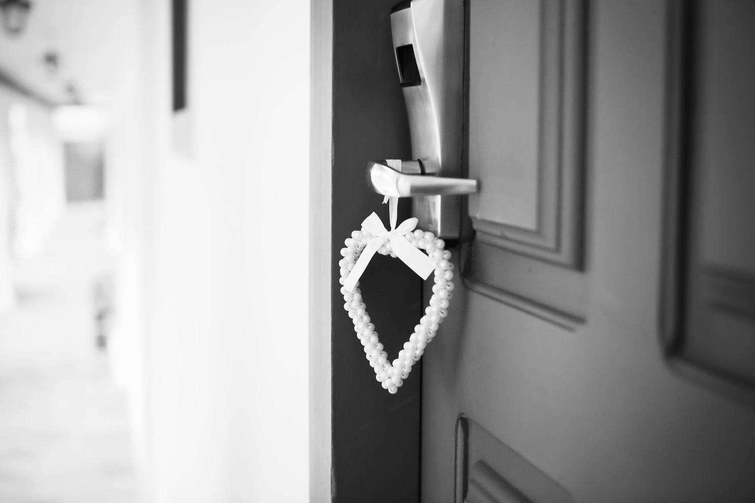 casamento-ariane-e-antonio-carlos-caseme-foto-silvia-penati-72