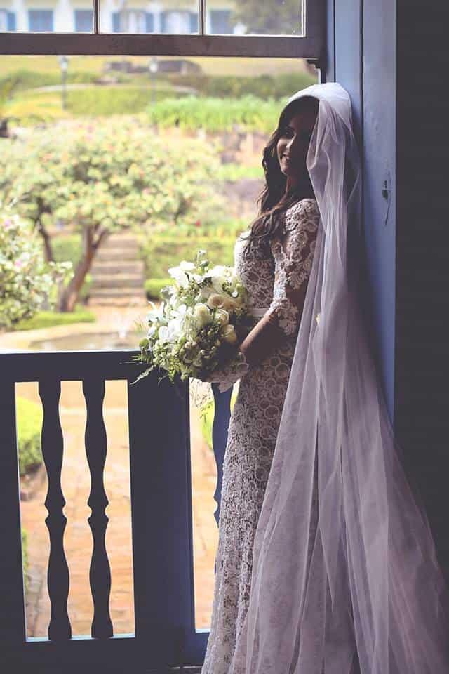 casamento-ariane-e-antonio-carlos-caseme-foto-silvia-penati-75