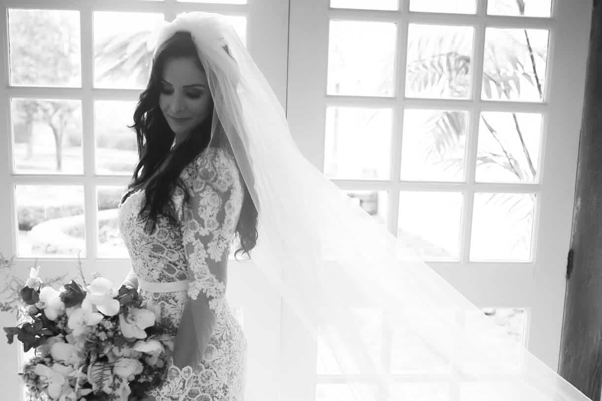 casamento-ariane-e-antonio-carlos-caseme-foto-silvia-penati-78