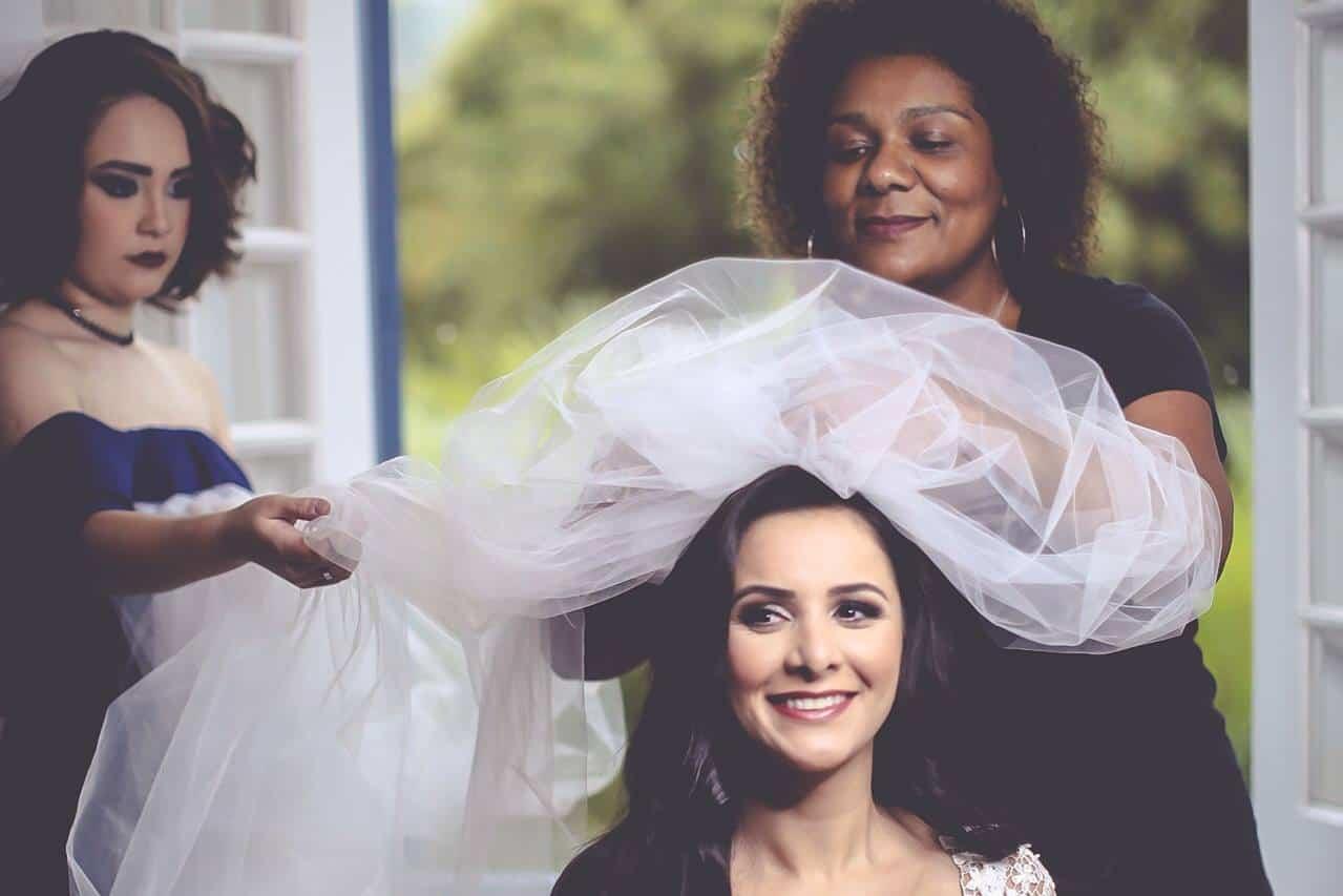 casamento-ariane-e-antonio-carlos-caseme-foto-silvia-penati-80