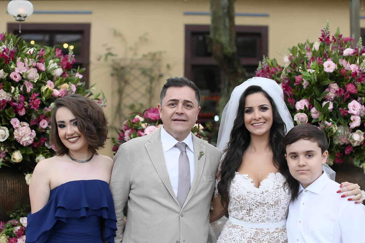 casamento-ariane-e-antonio-carlos-caseme-foto-silvia-penati-82