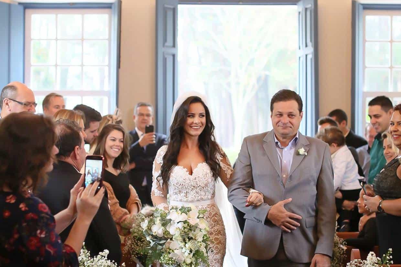 casamento-ariane-e-antonio-carlos-caseme-foto-silvia-penati-84