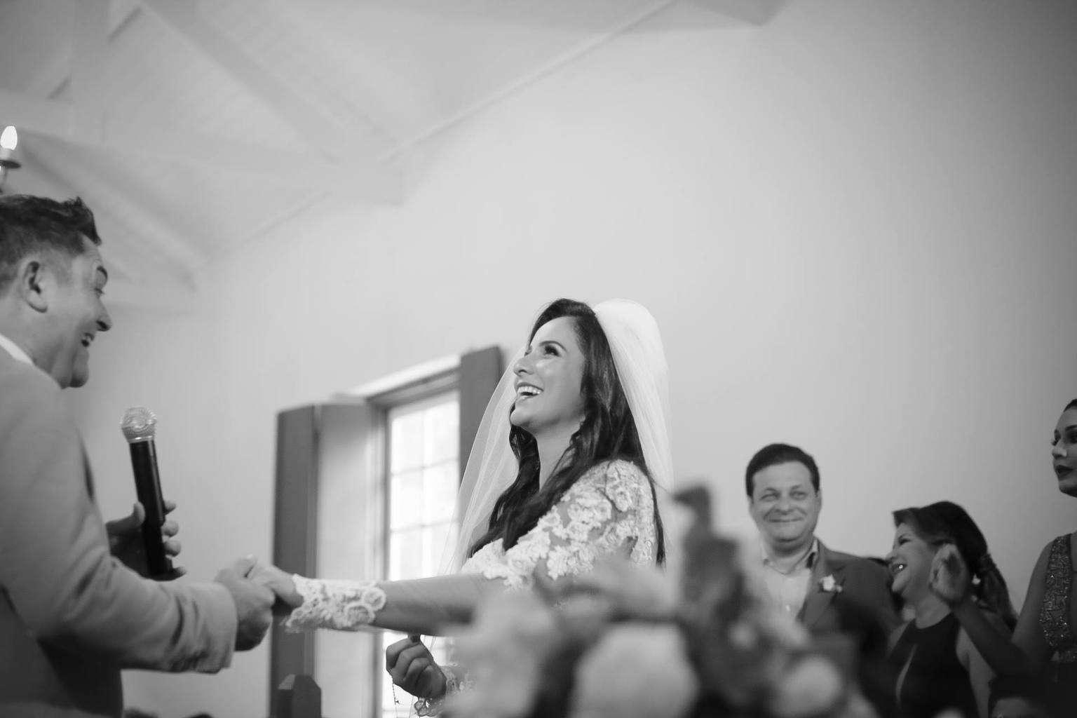 casamento-ariane-e-antonio-carlos-caseme-foto-silvia-penati-85