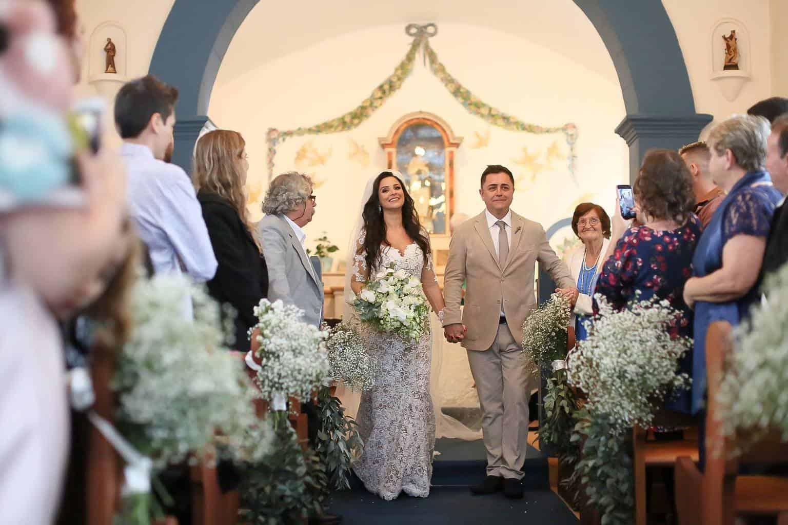 casamento-ariane-e-antonio-carlos-caseme-foto-silvia-penati-86