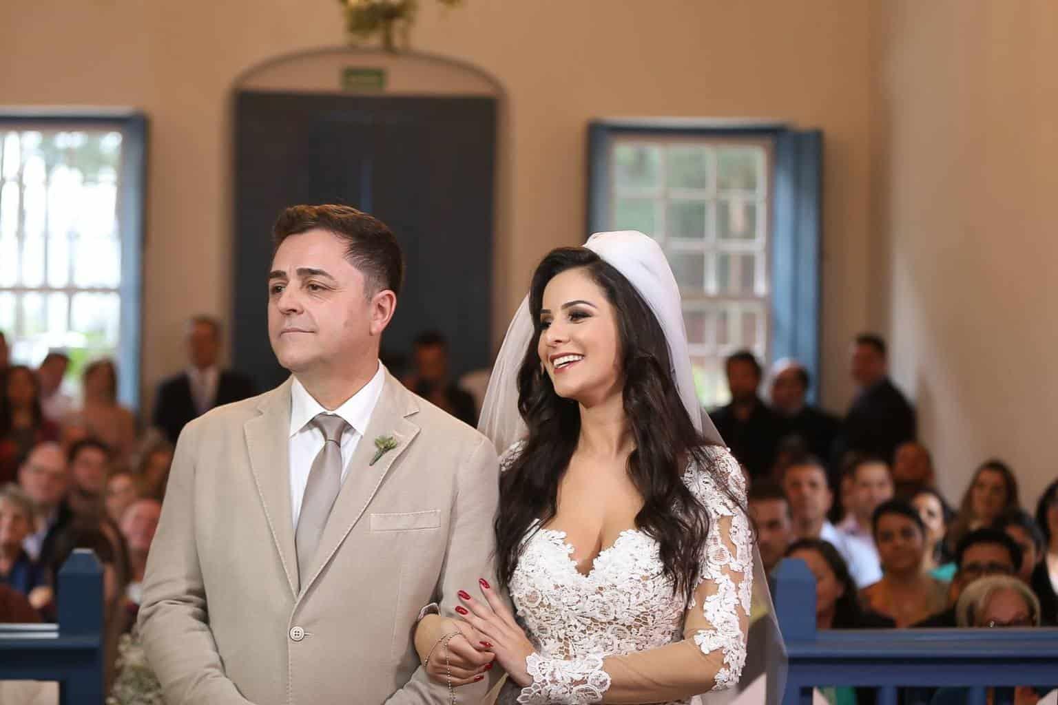 casamento-ariane-e-antonio-carlos-caseme-foto-silvia-penati-87
