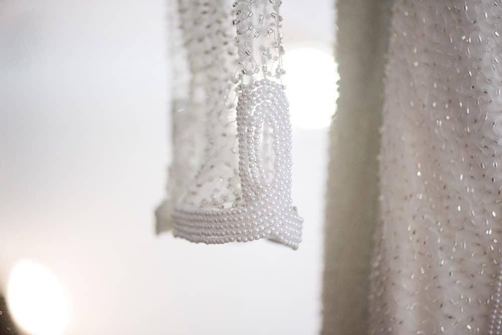 casamento-isadora-e-breno-caseme-foto-marina-fava-fotografia-100