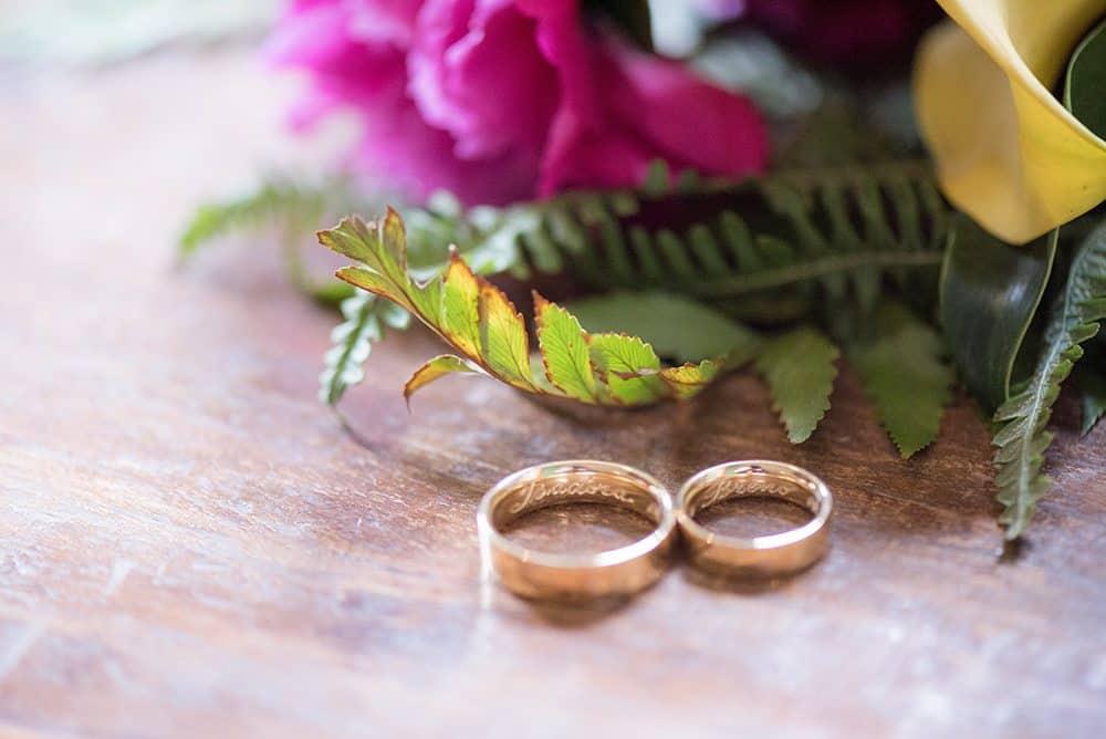casamento-isadora-e-breno-caseme-foto-marina-fava-fotografia-103