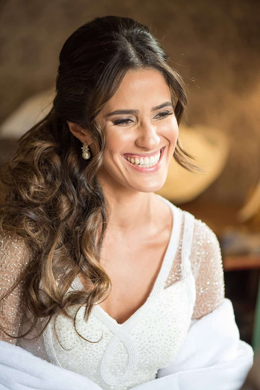 casamento-isadora-e-breno-caseme-foto-marina-fava-fotografia-106