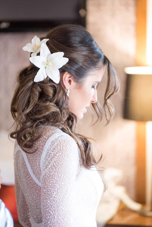casamento-isadora-e-breno-caseme-foto-marina-fava-fotografia-109