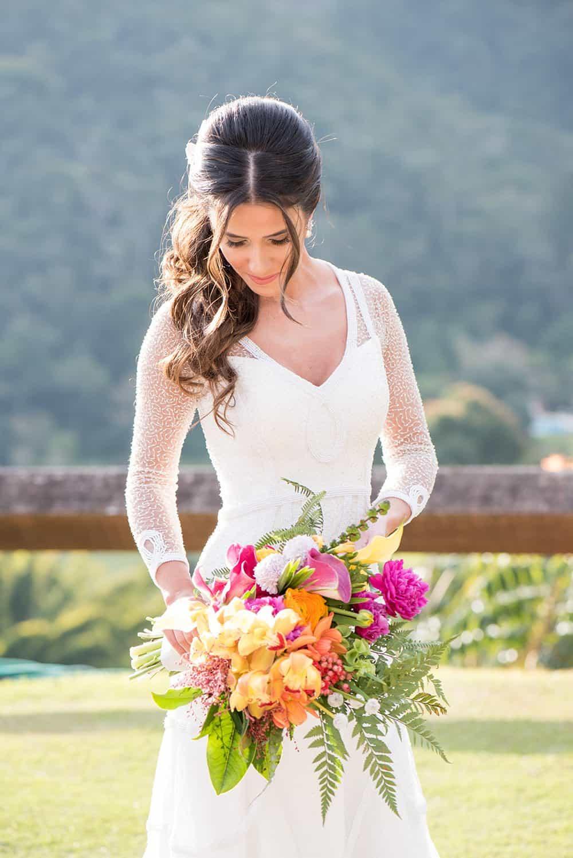 casamento-isadora-e-breno-caseme-foto-marina-fava-fotografia-116