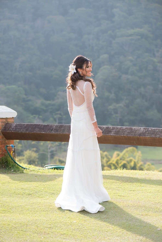 casamento-isadora-e-breno-caseme-foto-marina-fava-fotografia-117