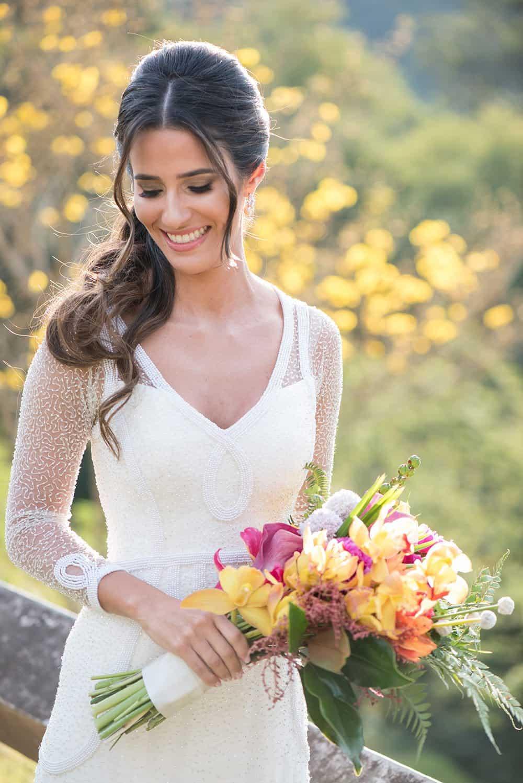 casamento-isadora-e-breno-caseme-foto-marina-fava-fotografia-118