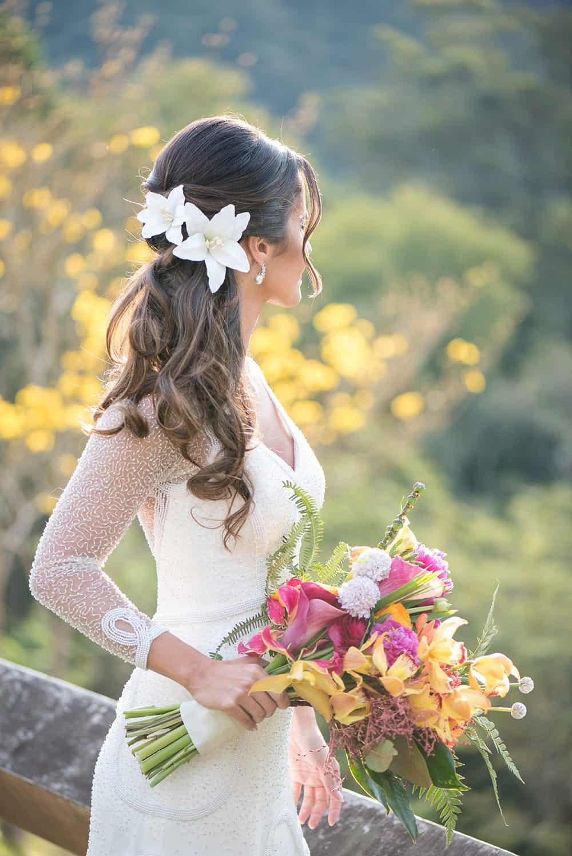 casamento-isadora-e-breno-caseme-foto-marina-fava-fotografia-119