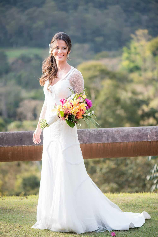 casamento-isadora-e-breno-caseme-foto-marina-fava-fotografia-120