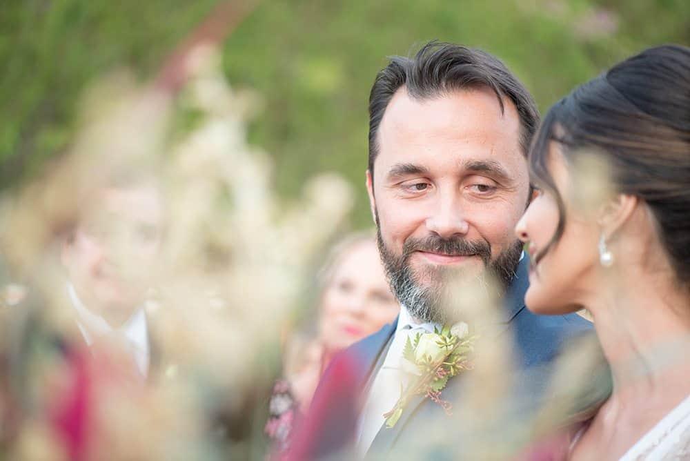 casamento-isadora-e-breno-caseme-foto-marina-fava-fotografia-124