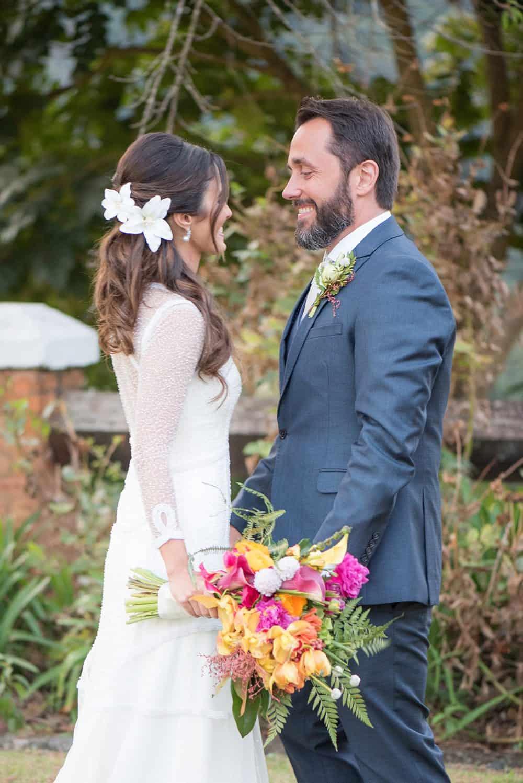 casamento-isadora-e-breno-caseme-foto-marina-fava-fotografia-129