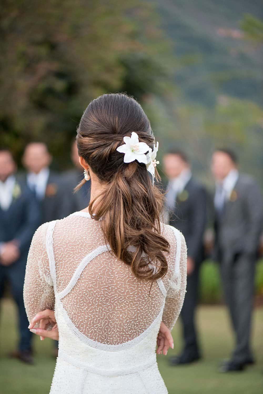 casamento-isadora-e-breno-caseme-foto-marina-fava-fotografia-131