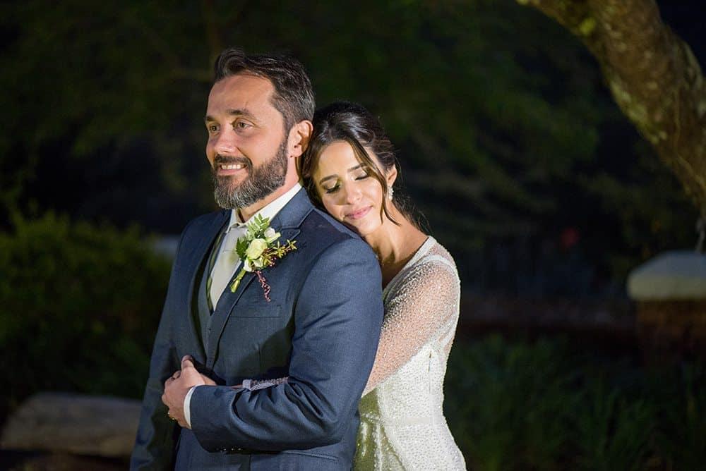casamento-isadora-e-breno-caseme-foto-marina-fava-fotografia-136