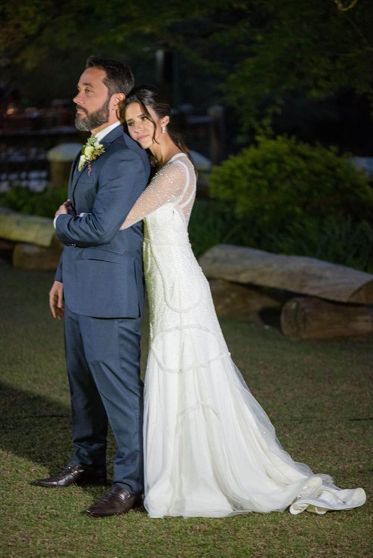 casamento-isadora-e-breno-caseme-foto-marina-fava-fotografia-137