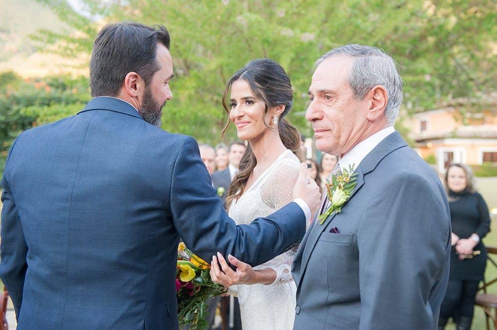 casamento-isadora-e-breno-caseme-foto-marina-fava-fotografia-14