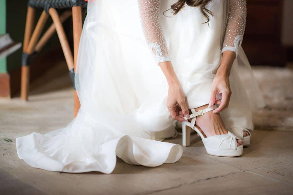 casamento-isadora-e-breno-caseme-foto-marina-fava-fotografia-143