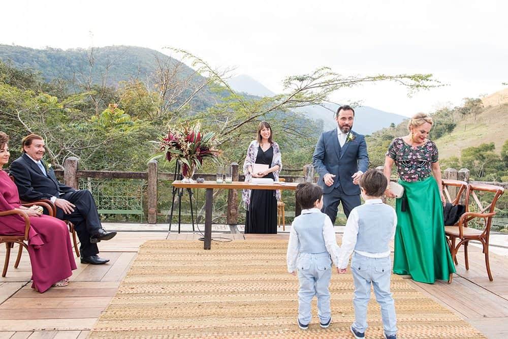 casamento-isadora-e-breno-caseme-foto-marina-fava-fotografia-145