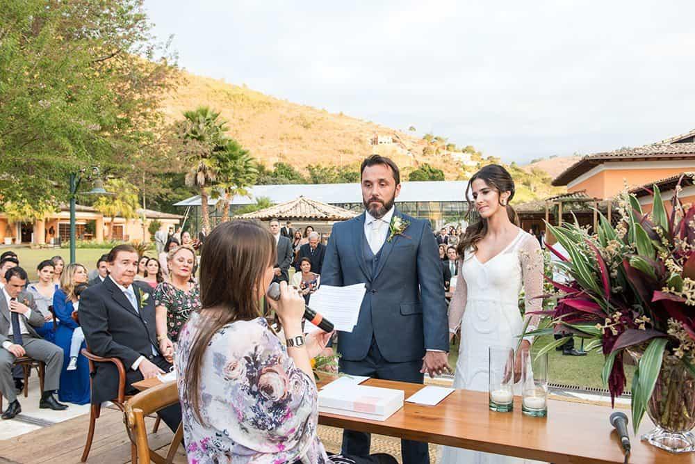 casamento-isadora-e-breno-caseme-foto-marina-fava-fotografia-146