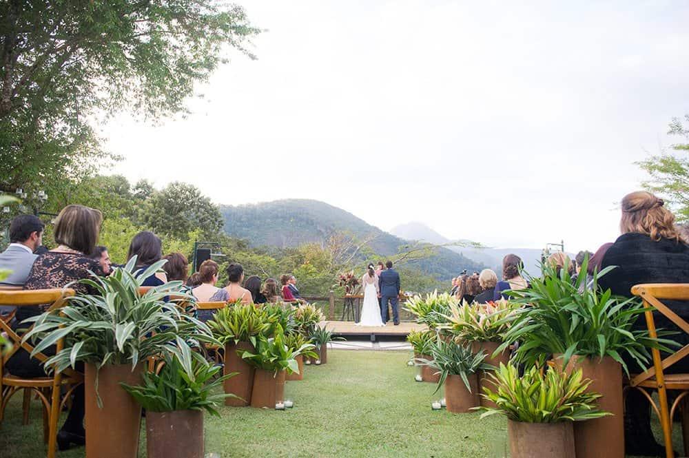 casamento-isadora-e-breno-caseme-foto-marina-fava-fotografia-15