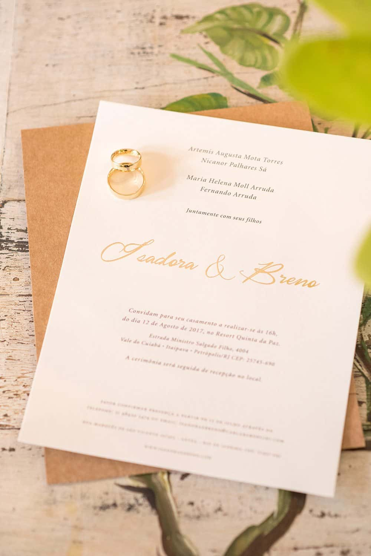 casamento-isadora-e-breno-caseme-foto-marina-fava-fotografia-151